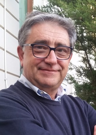 Alfredo Cacciapaglia