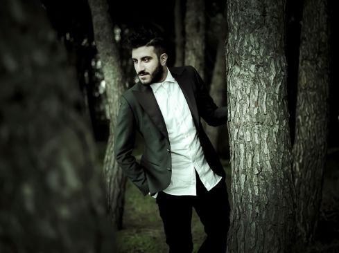 Manuel Foresta_2_B (1)
