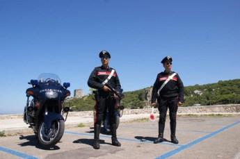 moto cc gallipoli