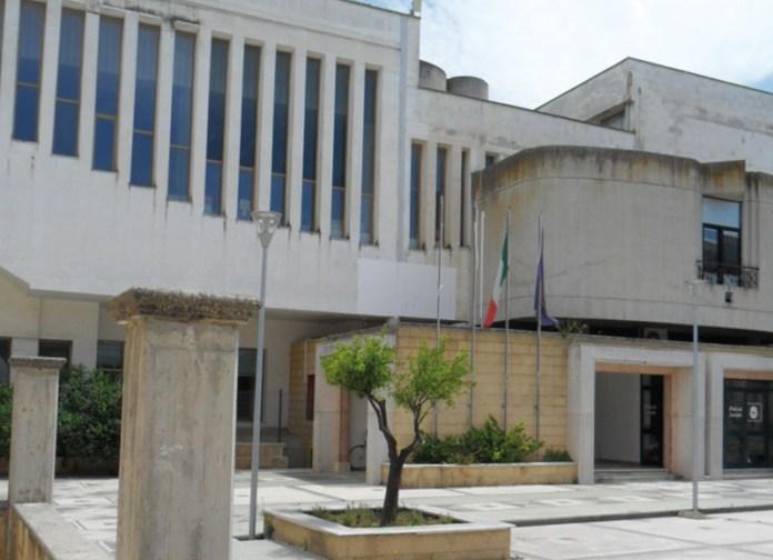 Municipio Aradeo 5