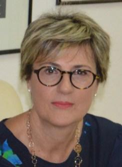 Maria Grazia Attanasi