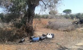 rifiuti estate 2015 matino (1)