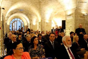 Premio Città del Galateo 2015