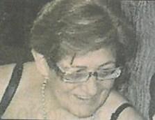 Anna Maria Minerba