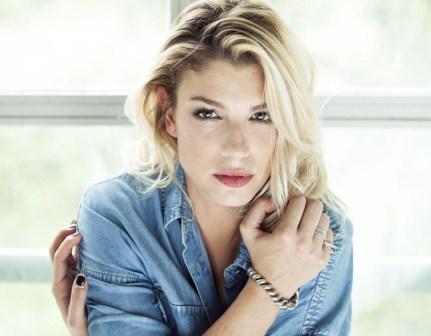 emma marrone 2015
