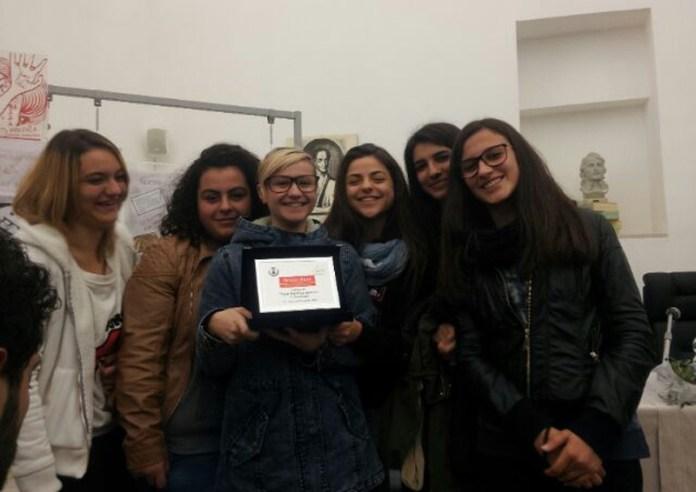 premiazione_concorso_contro_vioenza_donne