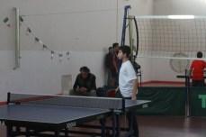 tennistavolo 4
