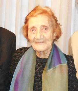 Clara Carallo