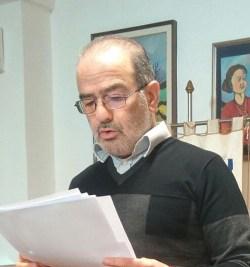 Giovanni Coluccia
