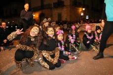 carnevale-2016-casarano-(24)---foto-lorenzo-de-paola-