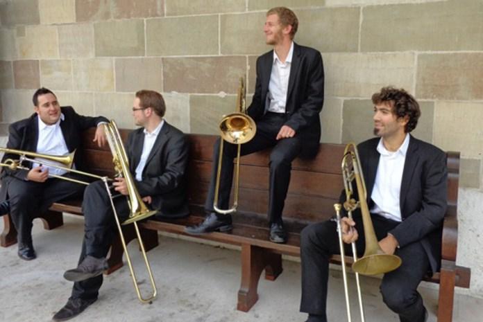 moya trombones