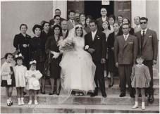 matrimonio 1961 da carusa.it