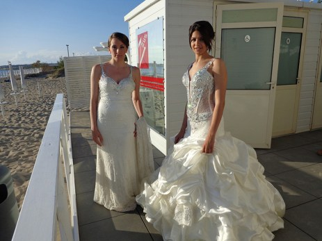 matrimonio-sulla-spiaggia-zeus--(1)