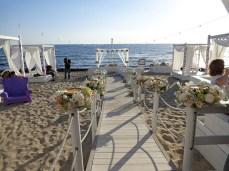 matrimonio-sulla-spiaggia-zeus--(3)