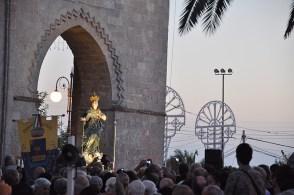 festa lizza 2011 madonna esce dalla chiesa(4)