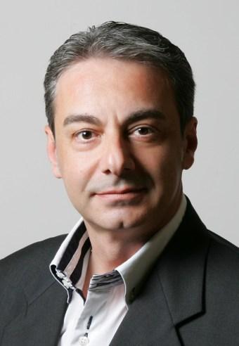 Tiziano Scorrano