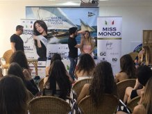 Miss-Mondo-Italia-2016-Corso-Make-up