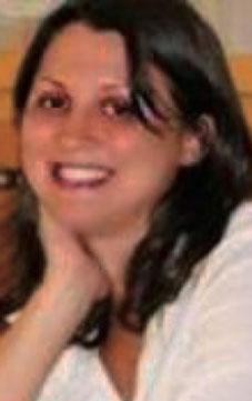 Paola Mita