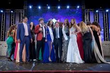 miss mondo 2016 finale