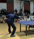 ping-pong-nardo