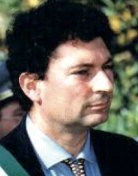William Ingrosso
