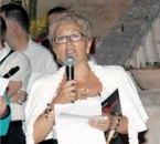 Tina Levantaci