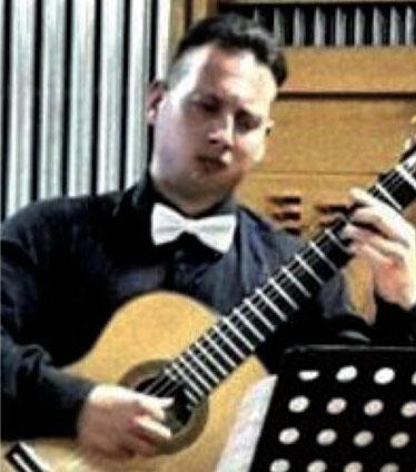 Danilo Legari