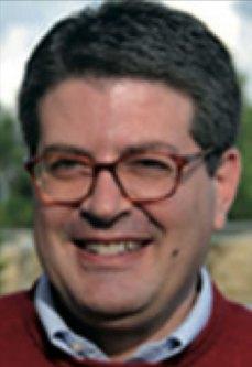 Attilio Caputo
