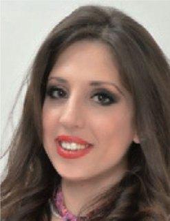 Caterina Carangelo