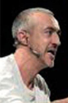 Fabrizio Saccomanno
