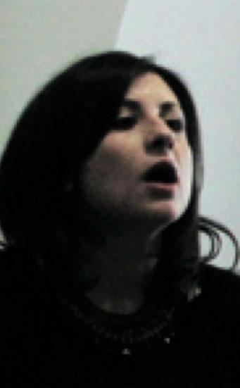 Rosa Vaglio