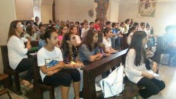 festa-dei-lettori-2016-Casaranello--(1)