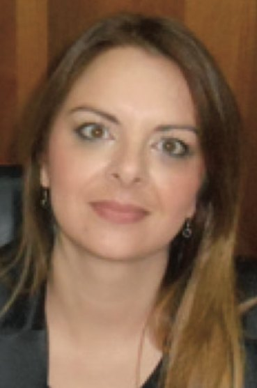 Ilenia Petrachi