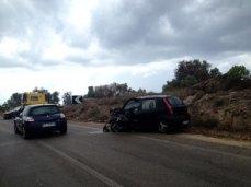 incidente-auto3