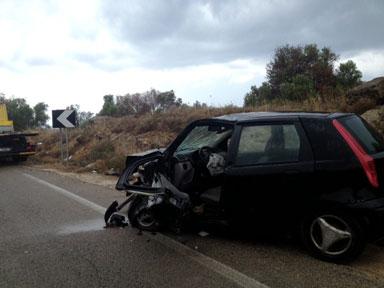 incidente-auto4