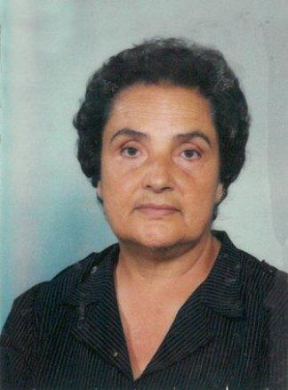 Rosa Resta