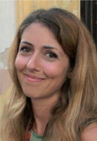 Silvia Coronese