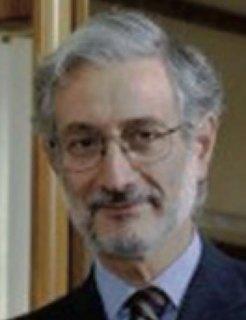 Vito Primiceri