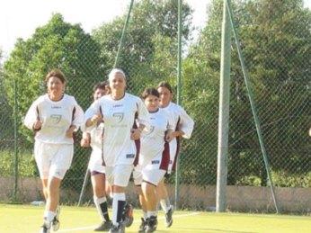 calcio-femminile--(1)