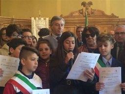 raduno-provinciale-consigli--comunali-dei-ragazzi-lecce-16.11.2016---(1)...