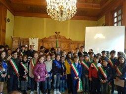 raduno-provinciale-consigli--comunali-dei-ragazzi-lecce-16.11.2016---(5)...