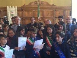 raduno-provinciale-consigli--comunali-dei-ragazzi-lecce-16.11.2016---(6)...