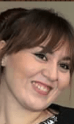 Anna Lucia Gaetani