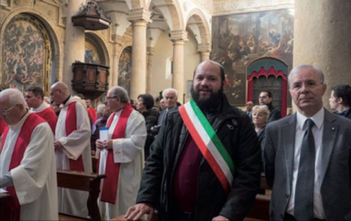 sindaco-minerva-chiesa
