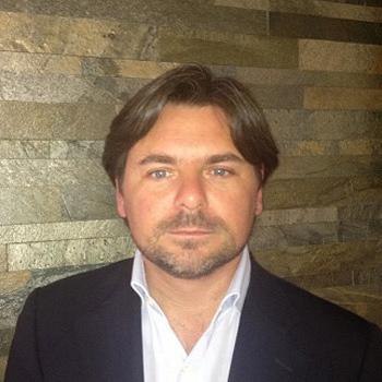 Stefan Carlino