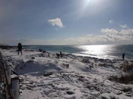 nevicata gallipoli 7 gennaio 2017 (15)