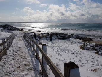 nevicata gallipoli 7 gennaio 2017 (8)