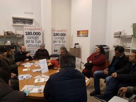 caffe-in-redazione-26.1.2017-sindaco-Minerva-3