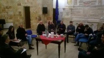 caffe-itinerante-melissano-10.2-(16)