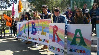 Marcia della legalita- 21 marzo a Casarano (3)_1